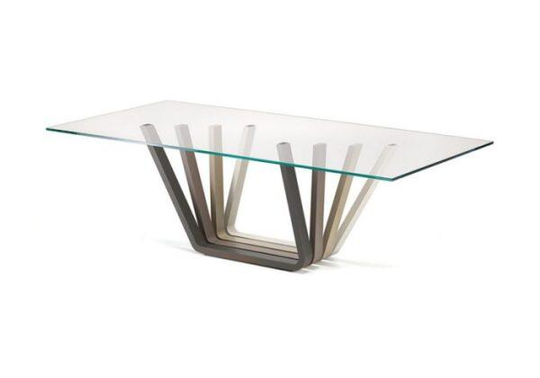 Domino_asztal3-e1520879830837-1617826151