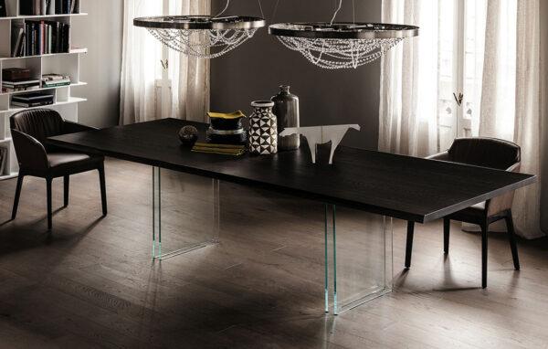 Ikon_asztal1-1617826158