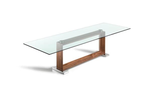 Monaco_asztal2-1617826160