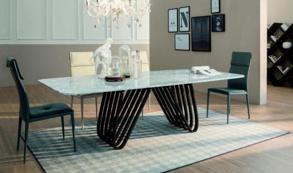 ToninCasa_Arpa_asztal_table_1-1617826238