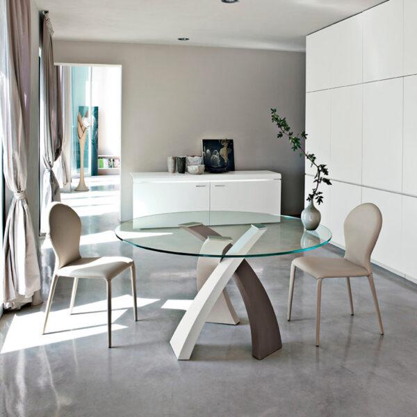 ToninCasa_Eliseo_table_asztal3-1617826238