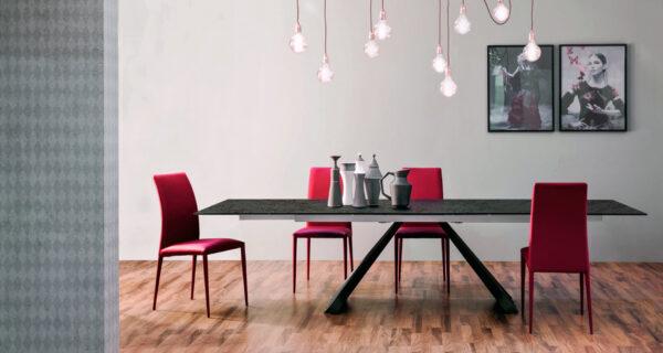 ToninCasa_Ventaglio_asztal1-1617826240