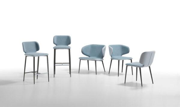 Midj_Wrap_szek_chair8-1617826244
