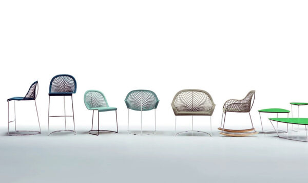 Midj_Guapa_szek_chair11-1617826245