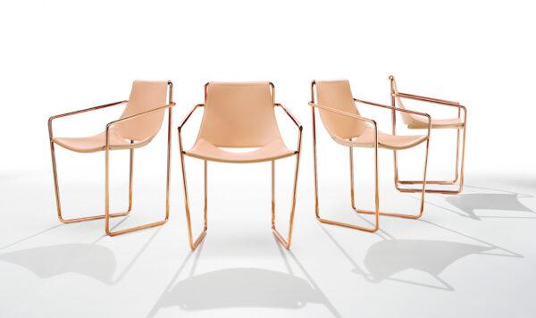 Midj_Apelle_chair_szek1-1617826249