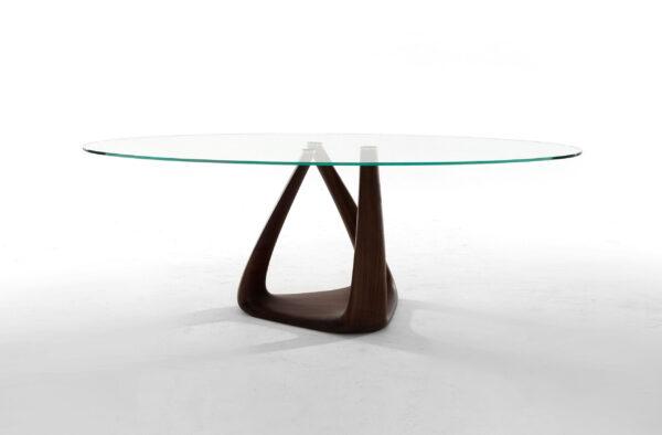 Rizoma-asztal_ToninCasa_1