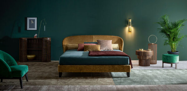CARNABY-Double-bed-agy_Twils_6