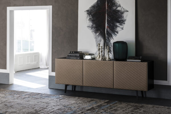 Cattelan Italia_Sideboard_ABSOLUT_005