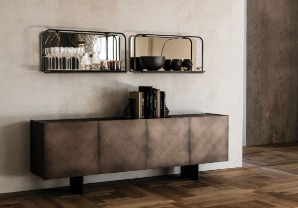 Cattelan Italia_Sideboard_ARIZONA_003