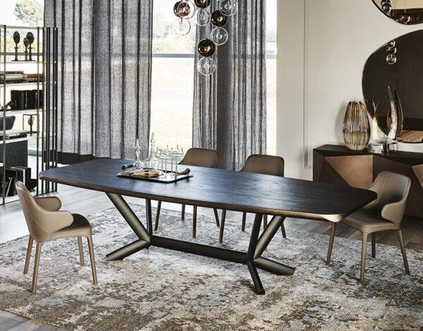 Planer_wood_asztal_CattelanItalia_2