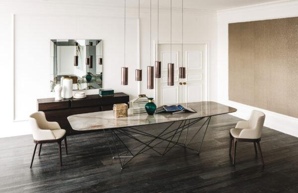 Gordon-Keramik_asztal_CattelanItalia_1