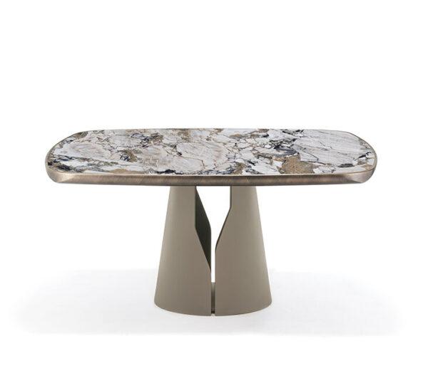 Giano_Keramik_Premium_asztal_CattelanItalia_1