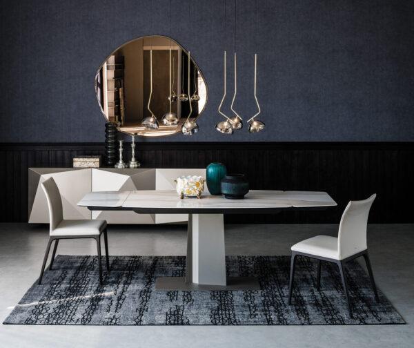Duffy-Keramik-Drive_asztal_CattelanItalia_1