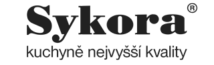 Logo_sykora_bile