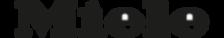 miele-black-vector-logo